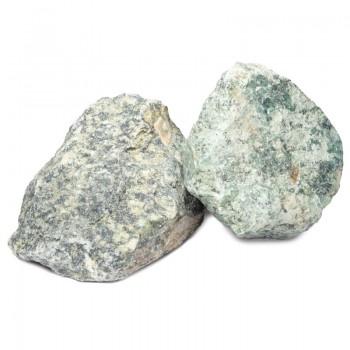 Laguna / Лагуна Камни для оформления аквариума/террариума, гранит, 20+/-1,5кг