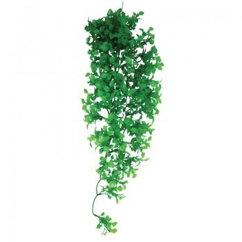 Repti-Zoo / Репти-Зоо Растение 7007REP пластиковое для террариума с присоской, 700мм