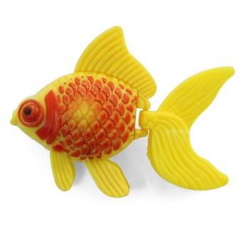 Laguna / Лагуна Рыбка декоративная 2215CW, 55*15*40мм