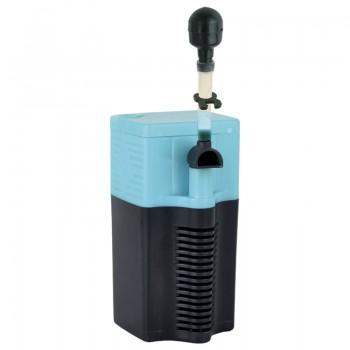 Laguna / Лагуна Фильтр 150KF внутренний, 2,8Вт, 200л/ч, 43*30*80мм