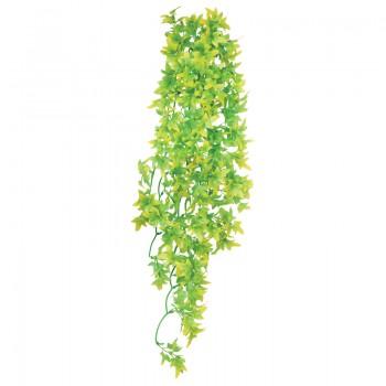 Repti-Zoo / Репти-Зоо Растение 7009REP пластиковое для террариума с присоской, 700мм