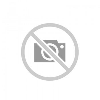 Jebo / Джебо Мембрана компрессора 9908