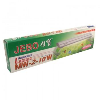 Jebo / Джебо Светильник с регулируемой длиной MW2-25W, 2*25Вт, 1000мм