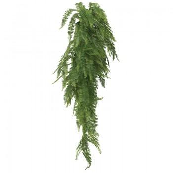 Repti-Zoo / Репти-Зоо Растение 7038REP пластиковое для террариума с присоской, 700мм