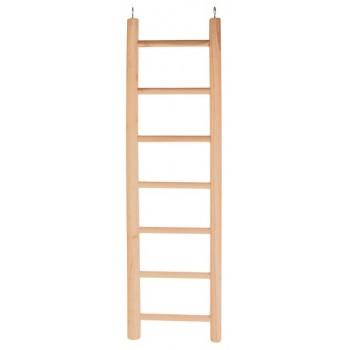 Trixie / Трикси Лестница для попугая, 45 см