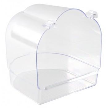 Trixie / Трикси Купалка 14х15х15 см