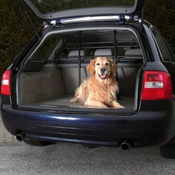 Trixie / Трикси Решётка для багажника