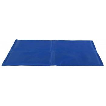 Trixie / Трикси Подстилка охлаждающая, 90 х 50 см, синий