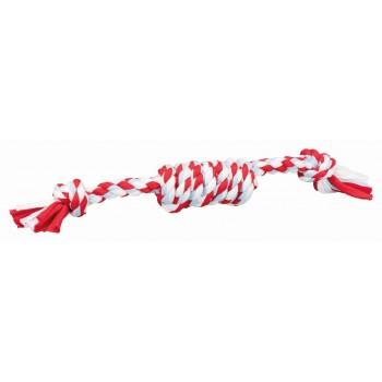 Trixie / Трикси Верёвка с узлами, 31 см