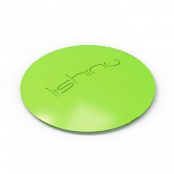 Lishinu / Лишину крышка сменная для поводка, Зеленый