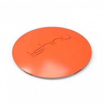 Lishinu / Лишину крышка сменная для поводка, Оранжевый