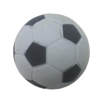 Выгодно Игрушка для животных - мячик (каучуковый) D- 4 см ИГ-50