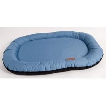 Katsu / Катсу PONTONE KASIA 74х46 см лежак для животных синий