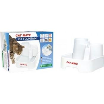 Beeztees / Бизтис 410595 Фонтан питьевой д/животных