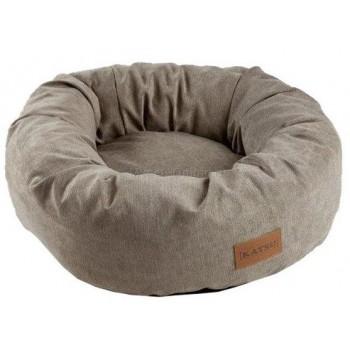 Katsu / Катсу RONDO D 50 см лежак для животных бежевый