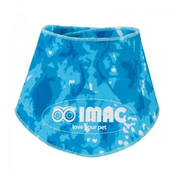Imac / Имак Косынка охлаждающая для животных Cooling Bandana, 20x20 см