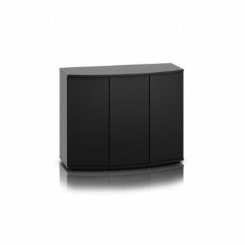 Juwel / Ювель VISION 180 тумба черная (Black) SBX 92х41х73 см