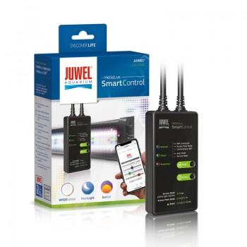 Juwel / Ювель Контроллер для светоарматур HeliaLux LED Spectrum