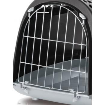 Imac / Имак крепление для дверей переноски для животных Linus, серый