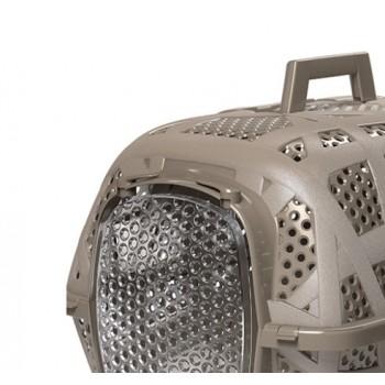 Imac / Имак крепеж для переноски животных Carry Sport, Carry Sport Metal, серый