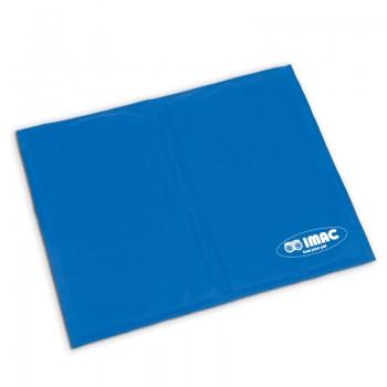 Imac / Имак Коврик охлаждающий Cooling Mat ,50x40 см