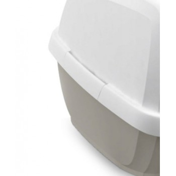 Imac / Имак крепление для кошачьего туалета MADDY