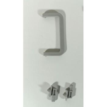 Imac / Имак ручка с креплением для переноски животных LINUS