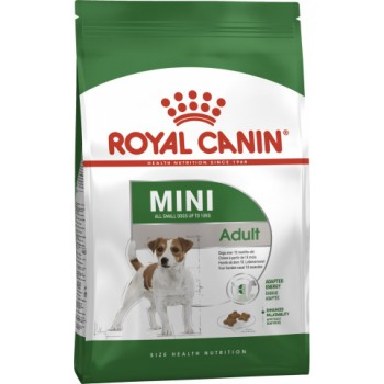 Royal Canin / Роял Канин Maxi Adult корм для собак крупных пород с 10 месяцев до 8 лет (соус) 140 г