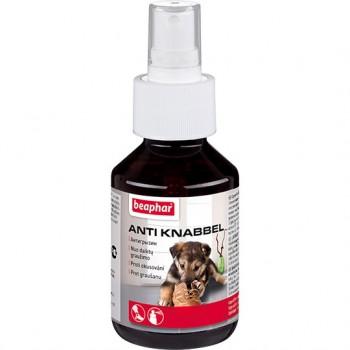 Beaphar / Беафар Спрей «Anti Knabbel» антигрызин д/собак, 100 мл