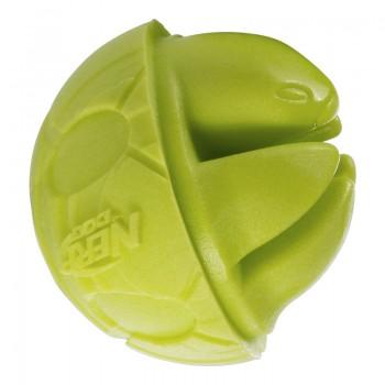 Nerf / Нёрф Игрушка для собак Мяч из вспененной резины, 6 см