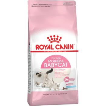 Royal Canin / Роял Канин Мазер энд Бэбикет, 400 гр