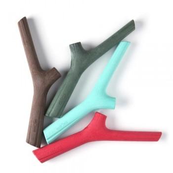 Bama Pet игрушка для собак палочка TUTTO MIO 37см, резина, цвета в ассортименте