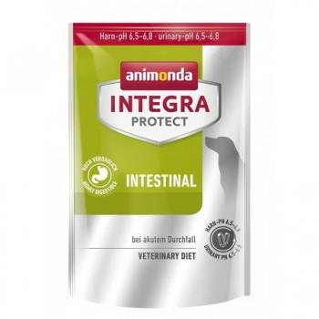 Animonda / Анимонда Сухой корм Integra для взрослых собак при нарушениях пищеварения (Intestinal), 700 гр