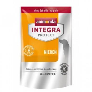 Animonda / Анимонда Сухой корм Integra для взрослых собак при почечной недостаточности (Renal), 700 гр