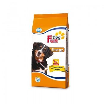 Farmina / Фармина FUN DOG ENERGY Корм д/собак 20кг