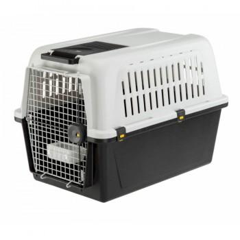 Ferplast / Ферпласт Контейнер ATLAS 50 PROFESSIONAL для средних собак 55,5*58*81
