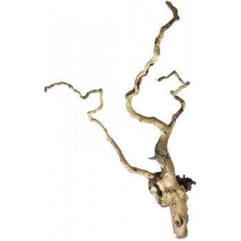 "JBL UDeco Desert driftwood S - Натуральная коряга ""Пустынная"" для акв. и тер. 20-30см"