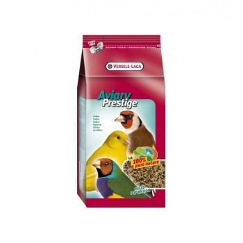 Versele-Laga корм для вольерных птиц Prestige Aviary 4 кг