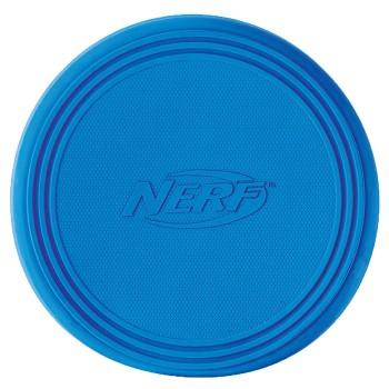 Nerf / Нёрф Диск для фрисби, 22,5 см