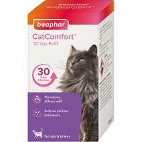 Beaphar / Беафар Cat Comfort сменный блок для диффузора