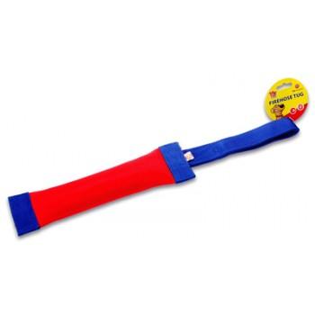 """Прочная игрушка для собак для перетягивания """"Пожарный Рукав"""", 50 см"""