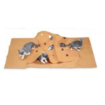 Антицарапки Мат-трансформер для кошек 97х59 см