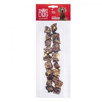 Smart Dog / Смарт Дог Легкое говяжье, 0.05 кг