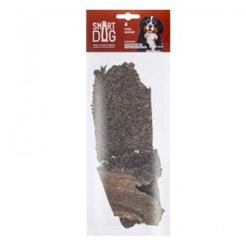 Smart Dog / Смарт Дог Рубец бараний, 0.05 кг