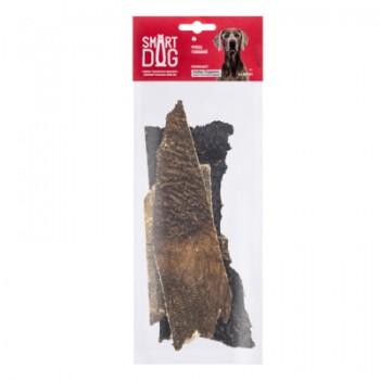 Smart Dog / Смарт Дог Рубец говяжий, 0.05 кг