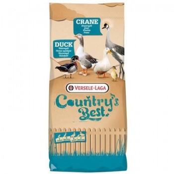 Versele-Laga корм для журавлей и других от 13 недель CB CRANE 3 & 4 Pellet гранулы 20 кг