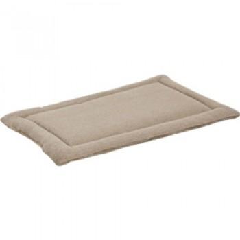 Petmate / Петмейт Подстилка для собак, прямоугольная, мягкая, 60х42х3,8 (см), Kennel Mat