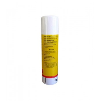 Террамицин спрей (Зоэтис) 150 мл фл