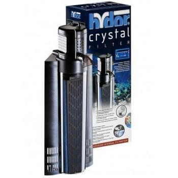 Hydor / Хидор картридж угольный для внут.фильтров Crystal 2 (R05), 3(R10), 4(R20)