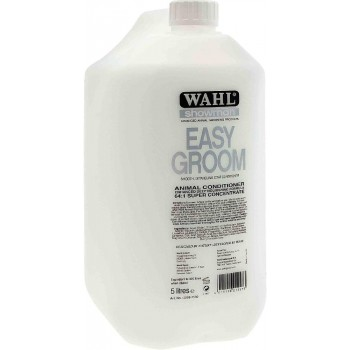 Moser Wahl Easy Groom кондиционер 5 л